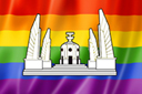 lgbtdemocracy's picture