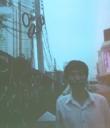 smanachan's picture
