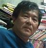 Sa_nguan's picture