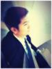 nawakul_banrai's picture