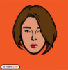 noname's picture