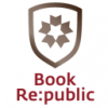 BookRepublic's picture