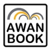 awanbook's picture