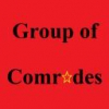 Group of Comrades's picture